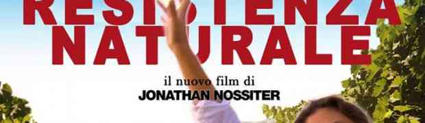 Natural Resistance in anteprima nazionale a Parma il 7 maggio