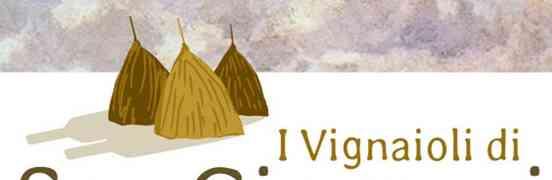 21/23 giugno: i Vignaioli di San Giovanni sbarcano a Monticelli d'Ongina (Piacenza)