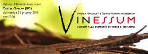 Vinessum 2014
