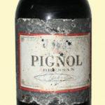 Pignol 99, il Mondiale di Fulvio Bressan