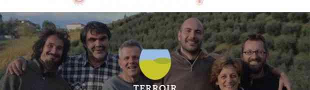 Bioculture: nelle Marche fino al 18 settembre l'arte cammina col vino