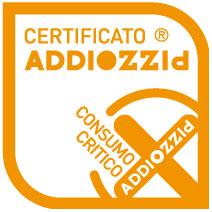 logo-addiopizzo