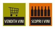 bottone-vini-vendita