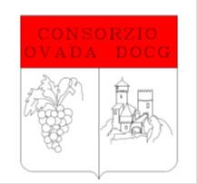 logo-consorzio-ovada-docg