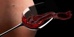 La terracotta e il vino, Impruneta 2014
