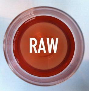 Logo_-_RAW_-_square_-_not_tagline