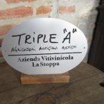 Vini triple A