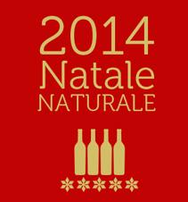 offerte vendita vino naturale natale 2015