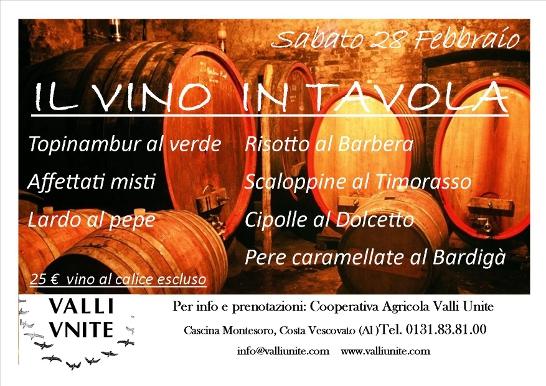 valli-unite-cena-vino