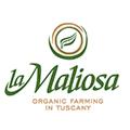 Logo La Maliosa