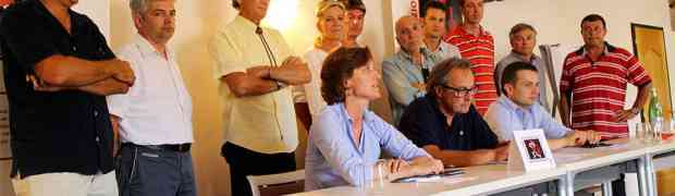 AGEA accoglie la richiesta di FIVI: sparisce la dichiarazione di giacenza cartacea