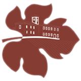 logo Cantina Corte Solidale di Berzano di Tortona (AL)