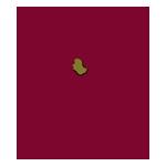 Vini dell'Umbria da agricoltura biologica, biodinamica o tradizionale