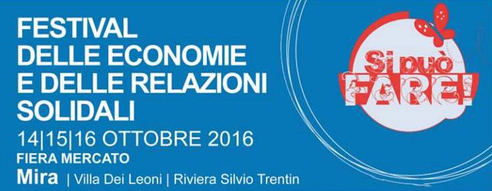 festival-economie-mira