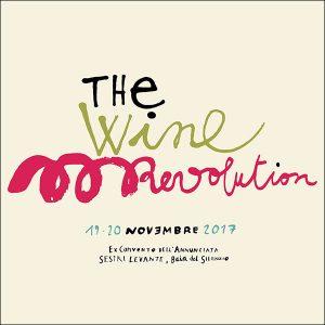 winerevolution2017