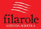 logo Filarole az. agr.