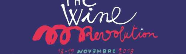The Wine Revolution della costa ligure