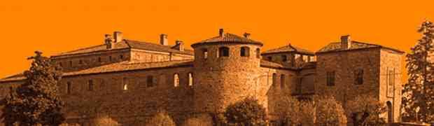 Orange Wine, il nuovo colore del bianco
