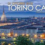 torino-capitale-2018