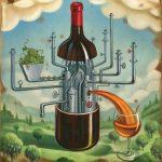 Il vino naturale è morto?