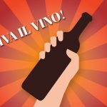 Viva il vino